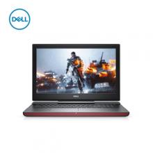 Dell/戴尔 灵越 Ins15- 7567-4745游匣游戏本笔记本电脑i7手提